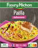 Paëlla Valenciana - Produkt