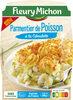 Parmentier de Poisson à la Ciboulette - Produit