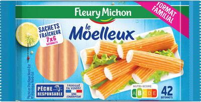 Le Moelleux - Prodotto