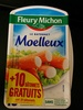 Le Bâtonnet Moelleux - Product