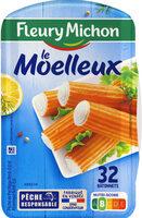 Le Moelleux - Produit - fr