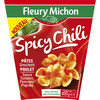 Box Spicy Chili - Produit