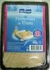 Parmentier de thon - Product