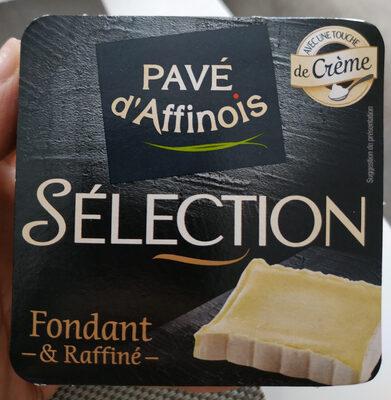 Plaisir - Product - fr