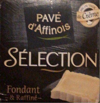 Plaisir - Product