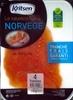 Saumon fumé Norvège - Product
