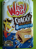 Wahou cracky - Product