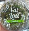 Val de Lou Ciboulette - Product