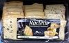 Fromage pour recette Raclette Assortiment Gourmand - Product