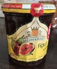 Confiture de Figues rouges - Product