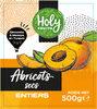 Abricots secs Turquie - Product
