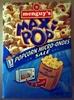 Maxi Pop - Produit