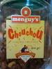 Chouchou - Produit
