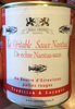 La Véritable Sauce Nantua - Produit