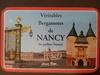 Bergamotes de Nancy - Product