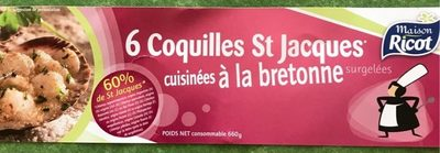 Terrine de Caille aux Morilles - Product