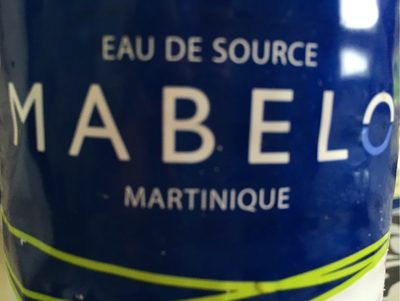 Mabelo - Product