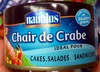 chair de crabe - Product