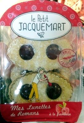 Les cookie moelleux - 产品 - fr