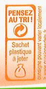 Millet Décortiqué - Istruzioni per il riciclaggio e/o informazioni sull'imballaggio - fr