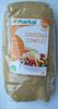 Couscous complet - Product