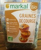 Graines de courge - Product