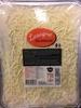 Lasagne bolognaise -
