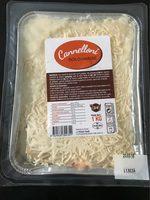 Cannelloni Bolognaise - Produit - fr