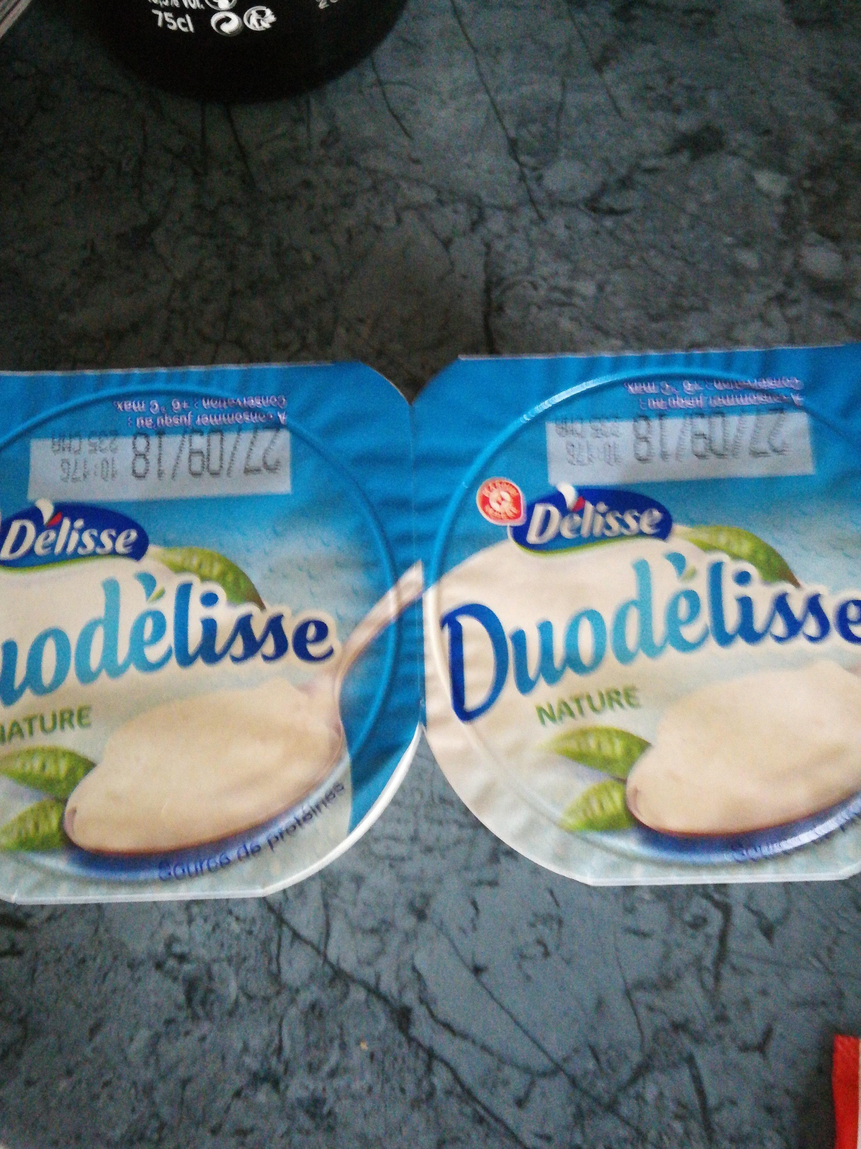 Sucralose - Produit