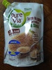 Pure via stevia - Product