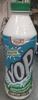 Yop, Parfum Coco - Produit