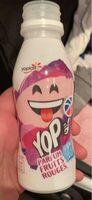 P'tit yop - Product - fr