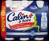 Calin + à boire - Produit