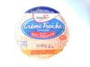 Crème Fraîche Épaisse (30 % MG)  - Producto