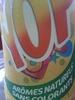 Yop - Produit