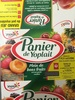 Panier de Yoplait - Plein de bons fruits - Product