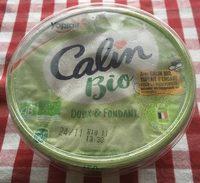 Calin Bio - Produit - fr