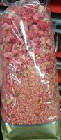 Pralines amandes concassées - Produit