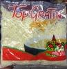 Top Gratin - Produit