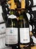 Bourgogne aligoté 2014 - Produit