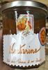 Nectarine - Produit