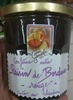 Raisin de Bordeaux - Product