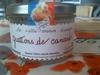 Grattons de Canard - Produit