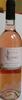 Domaine du Loou coteaux varois en Provence - Product