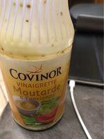 Vinaigrette - Product