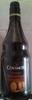 Vinaigre Balsamique - Produit