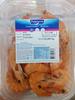 Crevettes entières - Producto