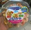 Apéro L'Apéri Crevett' - Product