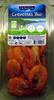 Crevettes Bio Delpierre - Product