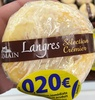 Langres sélection crémier (23% MG) - Product